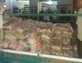 شعبة البقالة: انفراجة أزمة السكر بعد جنى محصولى البنجر والقصب