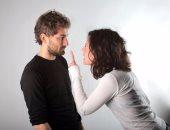 تعرف على الشروط القانونية لطلب الزوجة الصادر بحقها حكم نشوز للطلاق