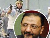 """اليوم.. نظر تجديد حبس 3 متهمين بـ""""اللجنة الإعلامية للإخوان"""""""