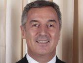 الحزب الحاكم فى الجبل الأسود يختار زعيمه لخوض الانتخابات الرئاسية المقبلة