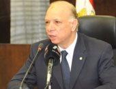 عاطف عبد الحميد يوجه بصيانة المبانى المطورة ضمن مشروع القاهرة الخديوية