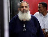 """حازم أبو إسماعيل يدفع بالتزوير على أوراق قضية """"حصار المحكمة"""""""