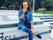 """إليسا تستعد لتصوير كليب """"عكس اللى شايفينها"""" وعرضه بعد عيد الفطر"""