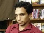"""مصطفى الشيمى: مجرد ترشحى للقائمة القصيرة لـ""""ساويرس"""" مكسب"""