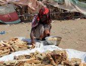 برنامج الغذاء العالمي: اليمن تشهد أسوأ أزمة إنسانية في العالم بسبب الحرب