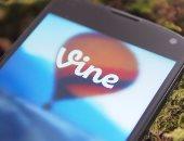 بالخطوات.. طريقة لحفظ فيديوهاتك بموقع Vine قبل حذفها نهائيًا