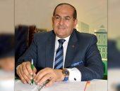 محافظة سوهاج تعلن عن 200 فرصة عمل بالتربية والتعليم
