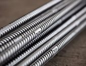 """""""الصناعات المعدنية"""": توقعات بانخفاض أسعار الحديد خلال الفترة المقبلة"""