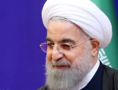 إيران تهدد أمريكا بإلغاء الاتفاق النووى واستئناف نشاطاتها مرة أخرى