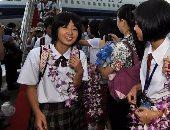 د.مصطفى النادى يكتب: ماذا لو طبق المواطن المصرى أسلوب الكايزن اليابانى؟