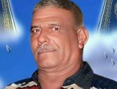 نجل قتيل أبو النمرس: المتهمان قتلا والدى لسرقة أسطوانات غاز بـ65 ألف جنيه