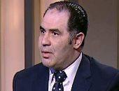 محلل مالى: فوز ترامب برئاسة أمريكيا ليس له تأثير على البورصة المصرية