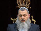 حاخام يهودى يهذى: الرب سيدمر السد العالى حال هجوم  مصر على تل أبيب