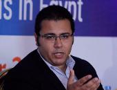 هيرميس تتوقع ضخ استثمارات أجنبية مباشرة بمصر أكثر من العام الماضى