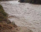 التضامن: مشاركة واسعة من الجمعيات الأهلية لإغاثة المنكوبين من السيول