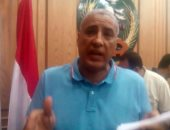 بالفيديو.. رئيس جهاز شئون البيئة: أغلقنا بعض المحميات لحماية الزوار