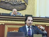 اقتصادية البرلمان: ضرورة إنشاء فروع للبنوك المصرية بالخارج لتسهيل التحويلات