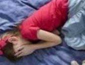 """سائق ميكروباص يغتصب فتاة داخل سيارته ويمزق جسدها بـ""""مطواة"""" فى مدينة نصر"""