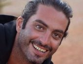 """نبيل عيسى يعتذر عن المشاركة فى بطولة مسلسل """"لعنة كارما"""" مع هيفاء وهبى"""