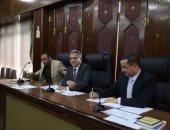 لجنة الإدارة المحلية بالبرلمان تواصل اليوم مناقشة مشروع قانون المحليات