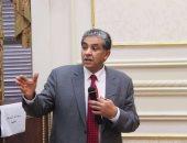 وزير البيئة يسلم محافظ الإسكندرية خطة الإدارة المتكاملة للمنطقة الساحلية بالإسكندرية