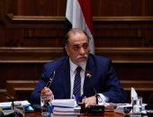 رئيس ائتلاف دعم مصر: إعلان الكوادر القيادية خلال أيام وفقا للمعايير