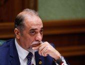 """عبد الهادى القصبى: وزارة التضامن توافق على ضم الغربية لبرنامج """"تكافل"""""""