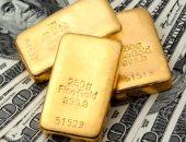 أسعار الذهب اليوم الأربعاء 2-8-2017 فى مصر
