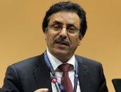 المؤتمر العربى لإدارة المستشفيات يؤكد على أهمية بناء نظم صحية عربية متكاملة