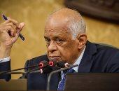 مجلس النواب يوافق على اتفاقية جمركية بين مصر وروسيا