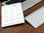 5 أخطاء تقلل من العمر الافتراضى لأجهزتك.. بتعملها؟