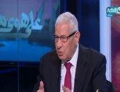 مكرم محمد أحمد: أزمة الصحافة ليست فى الحرية.. والنقابة لم تقدم بيانا بالمحبوسين