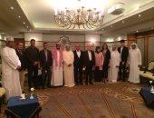 المجلس الوطنى الكويتى للثقافة: مركز جابر الأحمد أكمل المنظومة الثقافية