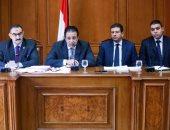 النائب علاء عابد: المجلس القومى لحقوق الإنسان حصن المواطن ويجب دعمه