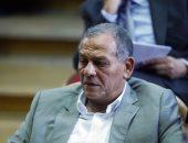بلاغ للنائب العام يطالب رفع الحصانة البرلمانية عن محمد أنور السادات