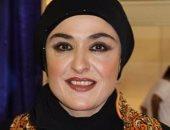 رئيسة الاتحاد العربى لمكافحة التزوير  تشيد بمناخ الاستثمار فى مصر