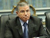 وزير التموين: لم نمنع القطاع الخاص من استيراد السكر ونوفر احتياجات السوق
