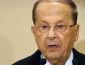 """سفير مصر ببيروت : انتخاب """"عون"""" سيحمي الدولة من المخاطر المُحتملة"""