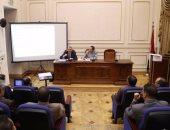 رئيس لجنة الطاقة بالبرلمان يطالب الحكومة بخطوط ساخنة لتلقى شكاوى الكهرباء