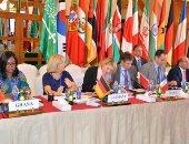 انتهاء فعاليات قمة السياحة العالمية بالأقصر