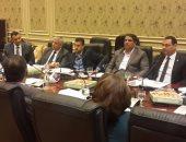 اللجنة الخارجية بالبرلمان تستحدث وحدة إدارة أزمات للرد على الخارج