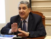 وزير الكهرباء يلتقى ممثلى الشركات الصينية لبحث فرص الاستثمار بمصر