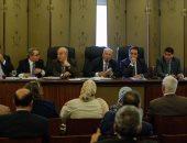 خلاف بين النواب والحكومة خلال مناقشة مشروع قانون المواطنة وعدم التمييز