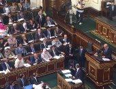 النائب أحمد الجزار يطالب الحكومة باتخاذ إجراءات رقابية شديدة لضبط الأسعار