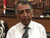 بالفيديو.. مدير برنامج روماتيزم القلب: نسعى لمصر خالية من المرض بحلول 2020