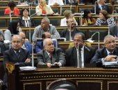 رئيس الوزراء أما البرلمان: الحكومة نفذت 1028 مشروعا..  والسياحة مستهدفة