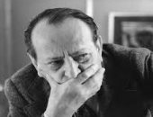 فى الذكرى الأربعين لوفاته.. إصدار كتاب سيرة للكاتب الفرنسى أندريه مالرو