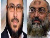 """قيادى سلفى: ياسر برهامى من يُدير """"النور"""".. وأعضاء الحزب تلاميذه"""