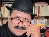 الكاتب المغربى أحمد الكبيرى: القصيدة لم تعد تستوعب آلام العصر