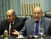 """""""زراعة البرلمان"""" تطالب بتحديد سعر السماد الحر فى الأسواق"""